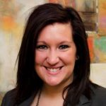 Amanda Farmer<br>- New Business Coordinator -