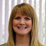 Kathy Huston<br>- Office Administrator -