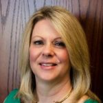 Janet Taylor<br>- Client Relations Manager -