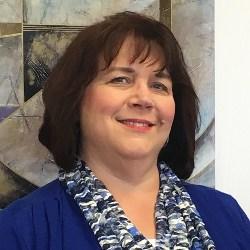 Paulette C. Pasquale,CFP®<br>- Principal -