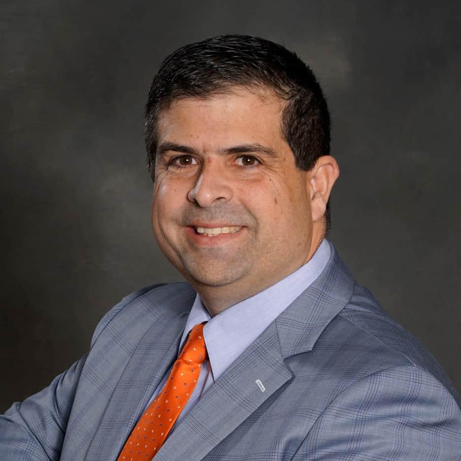 Stephen M. Catalano <br>-Managing Partner-
