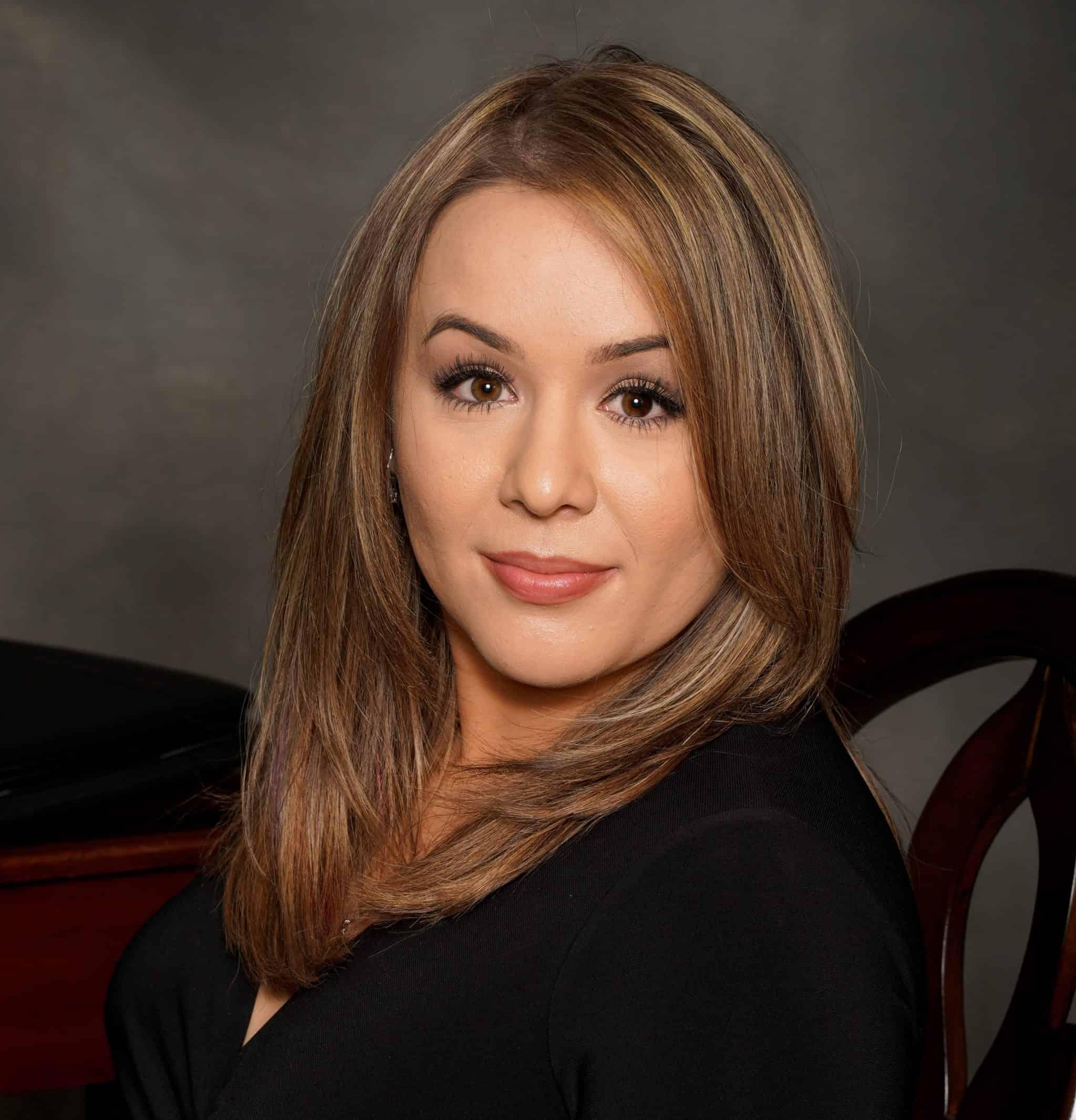 Jean Marie Daley, CFP® <br>- Financial Advisor -
