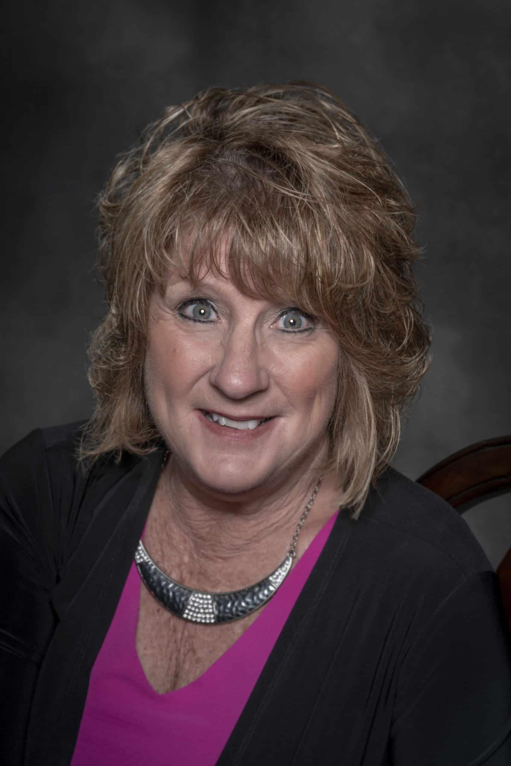 Stephanie Seese<br>- Client Success Associate -