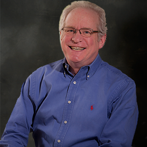 Bill Schiffman, CPA, PFS <br>- Principal -<br/>